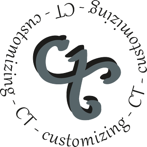 CT Customizing
